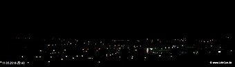 lohr-webcam-11-05-2018-22:40