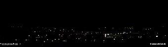 lohr-webcam-12-05-2018-01:00