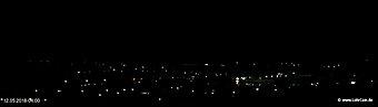 lohr-webcam-12-05-2018-04:00