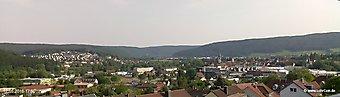 lohr-webcam-12-05-2018-17:50