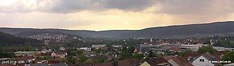 lohr-webcam-14-05-2018-14:50
