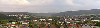 lohr-webcam-14-05-2018-17:50