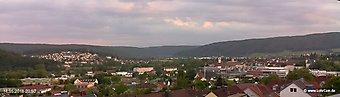 lohr-webcam-14-05-2018-20:50