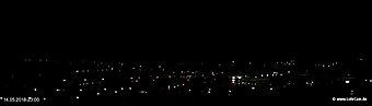lohr-webcam-14-05-2018-23:00