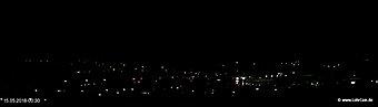 lohr-webcam-15-05-2018-00:30