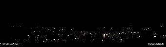lohr-webcam-15-05-2018-01:50
