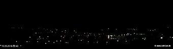 lohr-webcam-15-05-2018-02:40