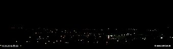 lohr-webcam-15-05-2018-03:30
