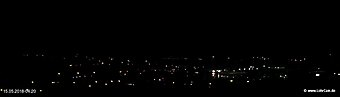 lohr-webcam-15-05-2018-04:20