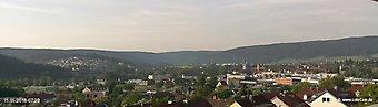 lohr-webcam-15-05-2018-07:20
