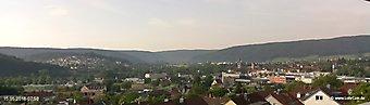 lohr-webcam-15-05-2018-07:50