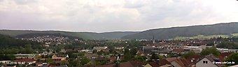 lohr-webcam-15-05-2018-16:40