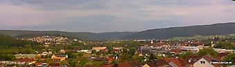 lohr-webcam-15-05-2018-20:40