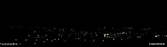 lohr-webcam-16-05-2018-00:10