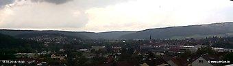 lohr-webcam-16-05-2018-13:30