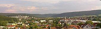 lohr-webcam-16-05-2018-19:00