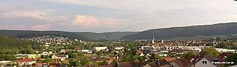 lohr-webcam-16-05-2018-19:10