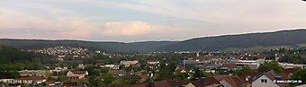 lohr-webcam-16-05-2018-19:30