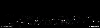 lohr-webcam-18-05-2018-00:30