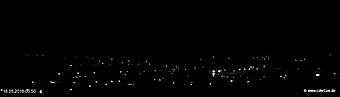 lohr-webcam-18-05-2018-00:50