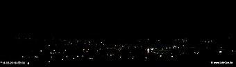 lohr-webcam-18-05-2018-02:00