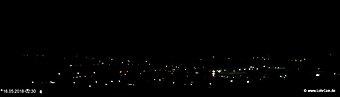 lohr-webcam-18-05-2018-02:30