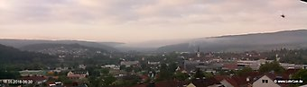 lohr-webcam-18-05-2018-06:30