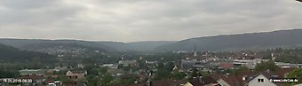 lohr-webcam-18-05-2018-08:30