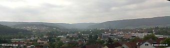 lohr-webcam-18-05-2018-08:40