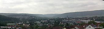 lohr-webcam-18-05-2018-08:50