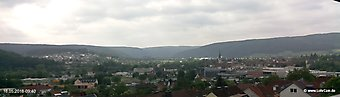 lohr-webcam-18-05-2018-09:40