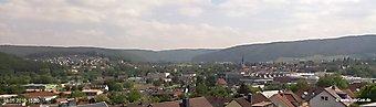 lohr-webcam-18-05-2018-15:30
