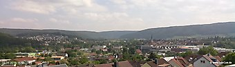 lohr-webcam-18-05-2018-15:50