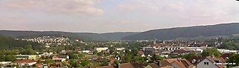 lohr-webcam-18-05-2018-17:50