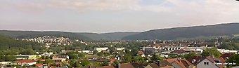 lohr-webcam-18-05-2018-18:10