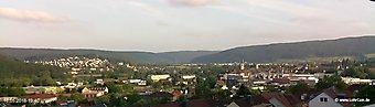 lohr-webcam-18-05-2018-19:40