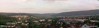 lohr-webcam-18-05-2018-19:50