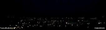 lohr-webcam-18-05-2018-22:00