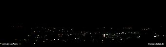lohr-webcam-18-05-2018-23:20