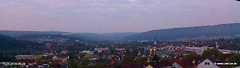lohr-webcam-19-05-2018-05:20