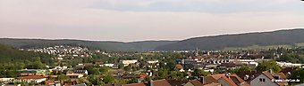 lohr-webcam-19-05-2018-17:50
