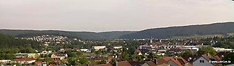 lohr-webcam-19-05-2018-18:50