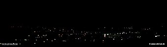 lohr-webcam-19-05-2018-23:30