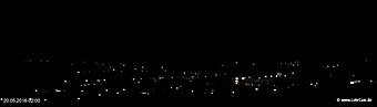 lohr-webcam-20-05-2018-02:00