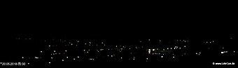 lohr-webcam-20-05-2018-02:30