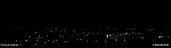 lohr-webcam-20-05-2018-03:40