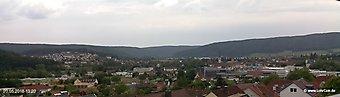 lohr-webcam-20-05-2018-13:20