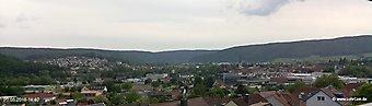 lohr-webcam-20-05-2018-14:40