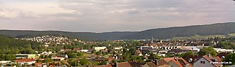 lohr-webcam-20-05-2018-17:50