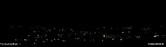 lohr-webcam-21-05-2018-00:20